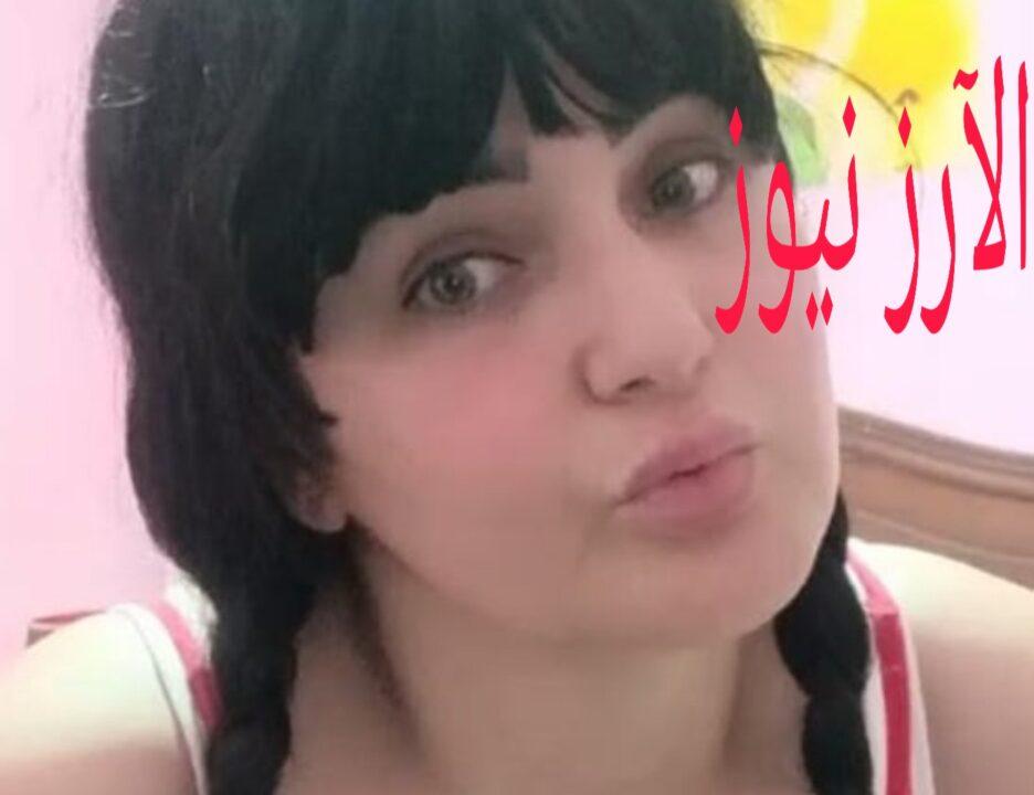"""عاجل ..عوده """" سما المصري""""الي قسم الأزبكيه الان لاستكمال التحقيقات صباح الغد"""