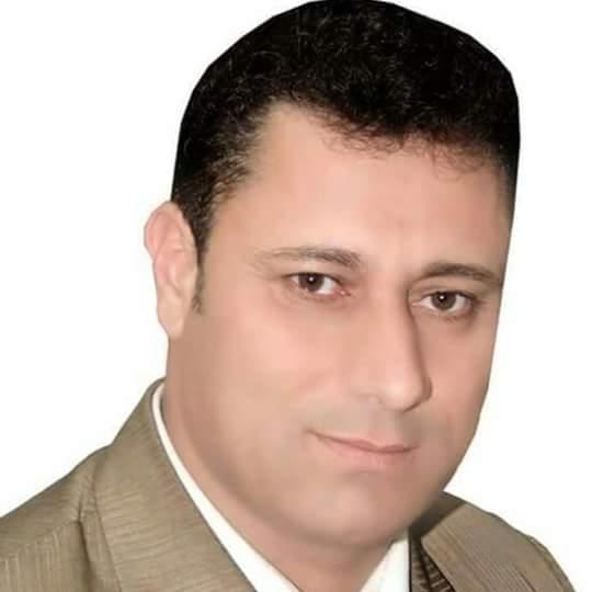 سد النهضة الاثيوبي وتاثيرة المباشر علي مصر
