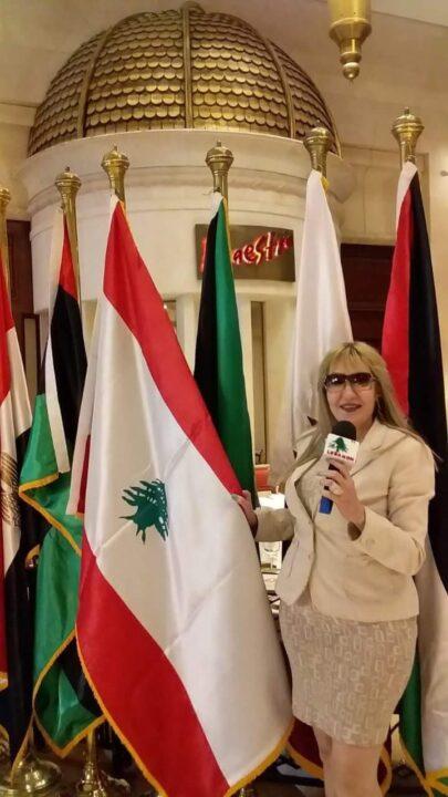 لبنان ⭕ بيان صادر عن وزارة الصحة اللبنانية يطرح تهديد ورجاء ولكن اين الحقيقه