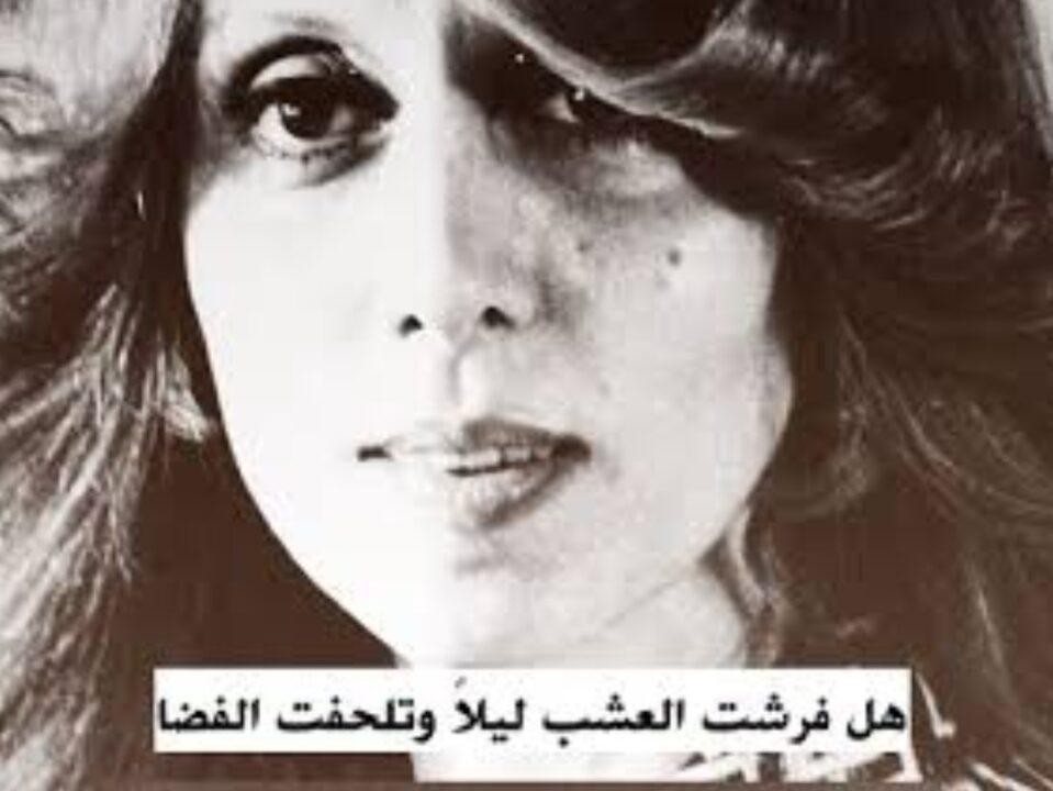 """لبنان _قرر الرئيس الفرنسي"""" ايمانويل ماكرون """"ان يحج الى اخر معاقل الوحدة بين اللبنانيين """"مملكة السيدة في لبنان فقد حملها الشعب برسائل حزينه"""