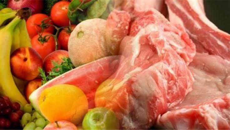 ننشر أسعار اللحوم والخضروات في الأسواق اليوم 28 أغسطس