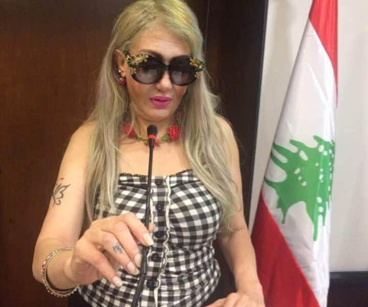 لبنان_من وراء ماحدث وسيحدث في فقد الثقه بالدوله والمجتمع اللبناني ؟
