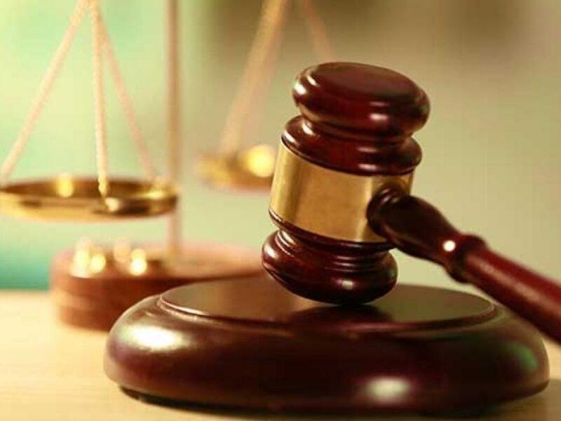 محكمة مدنى جنوب الزقازيق تأجل الدعوي المدنية لصاحب شركة ضد السلطات الكويتية إلى سبتمبر
