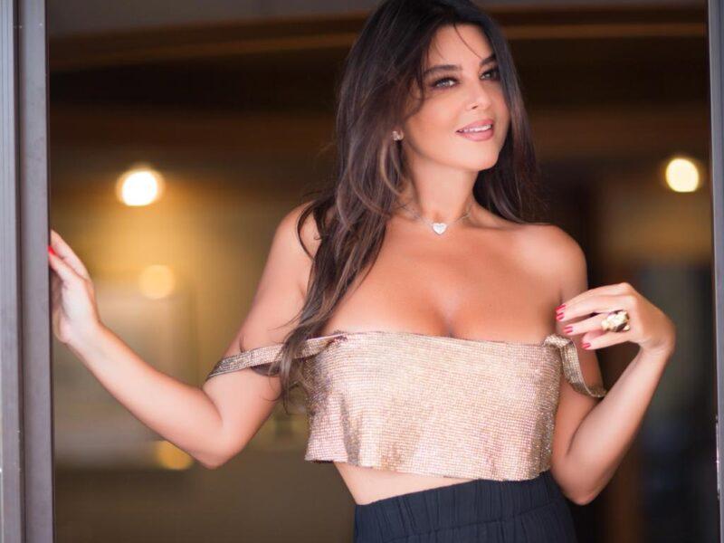 """جمهور """"ريموشكا"""" يشوقون  لتجربة تلفزيونية جديدة لها  في تونس"""