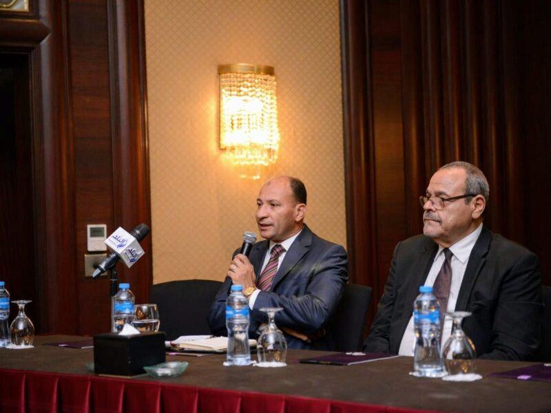 مميزات جديده في قانون الضرائب لصالح المواطن المصري في ضوء التحول الرقمي