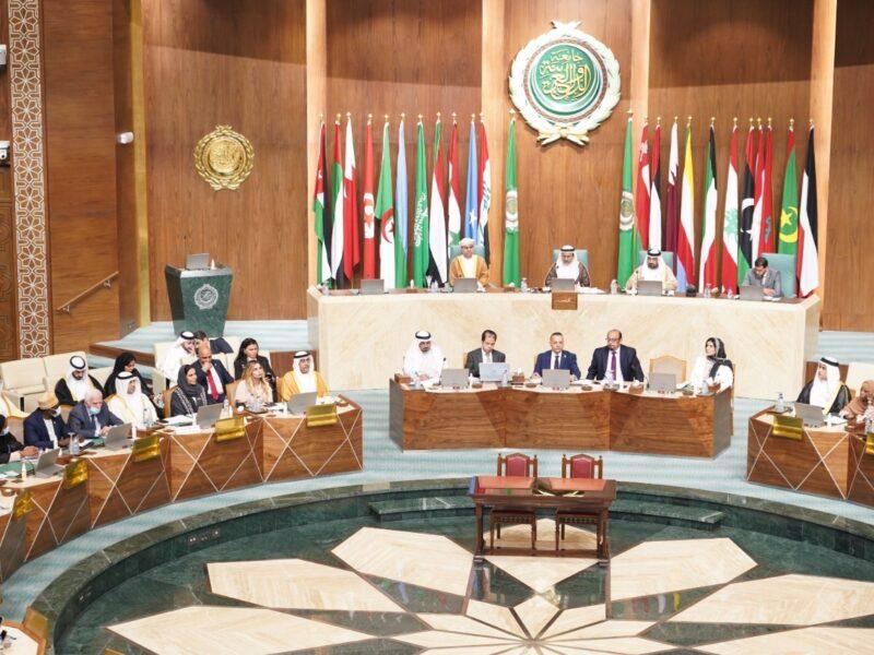 الاحتفال ييوم المرأه الاماراتيه اليوم 28 آب  والبرلمان العربي يشيد بها بإحتفاليه