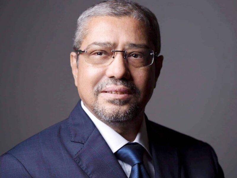 العربي : ٢١٠ شركات تشارك في اهلا مدارس بالقاهرة وتوقعات انتظام العام الدراسي الجديد 2021