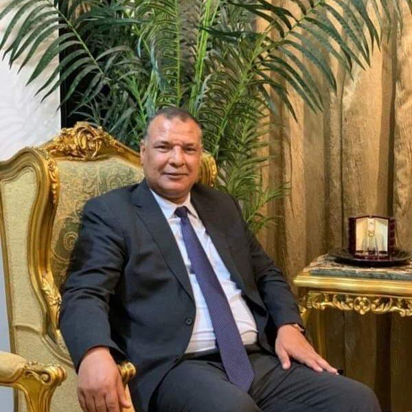 مصر _ السياحة الداخلية والعربية حققت اشغال وصل الي 100% خلال الموسم الصيفي بالمنتجعات السياحية .