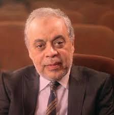 بمناسبة ذكري إنتصارات أكتوبر نقابة المهن التمثيلية تقدم تهنئة للرئيس عبد الفتاح السيسي